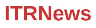 Logo ITRNews