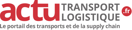 logo site strategie logistique